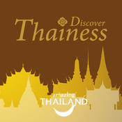10 Things You Didn't Know About Thai Culture